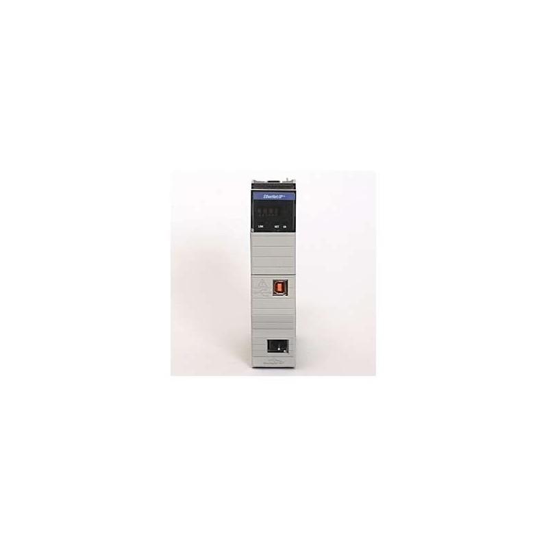 1756-EN2T Allen-Bradley ControlLogix EtherNet Module