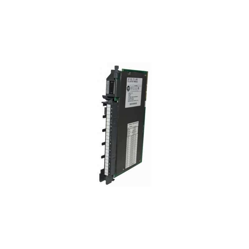1771-OGD Allen-Bradley PLC-5 Digital DC Output Module