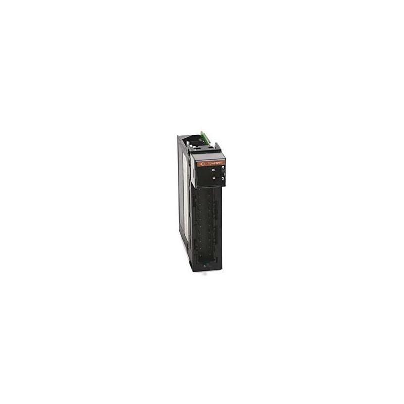 1756-IT6I Allen-Bradley ControlLogix Isolated Thermocouple Module