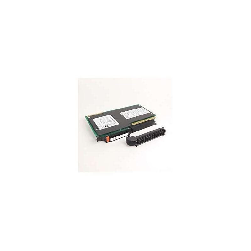 1771-OZL Allen-Bradley PLC-5 Digital Contact Output Module