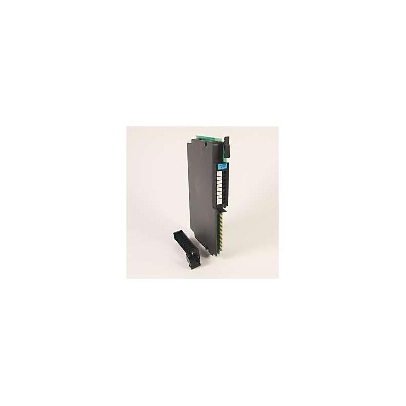 1771-IB Allen-Bradley PLC-5 Digital Input Module