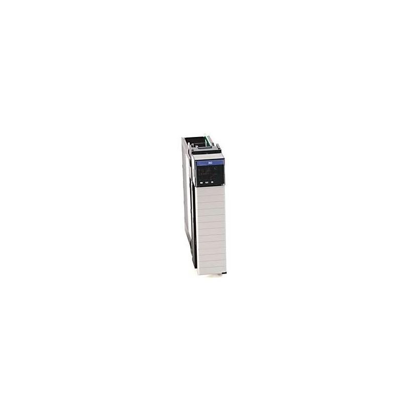 1756-RIO Allen-Bradley ControlLogix Remote I/O Communication Module