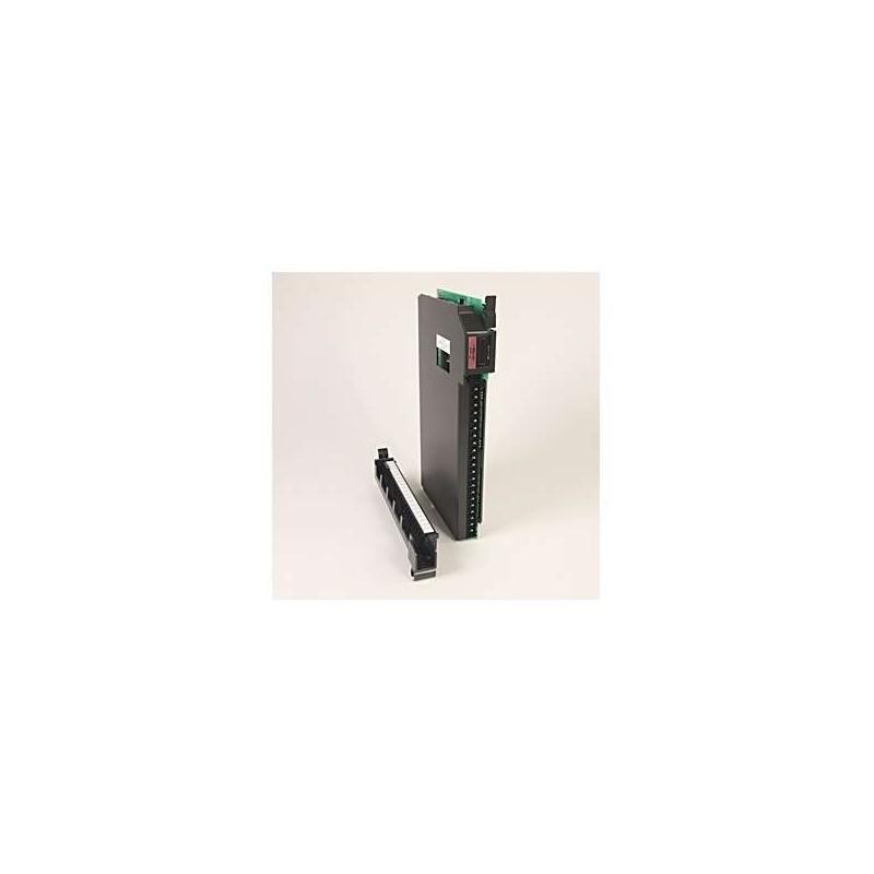 1771-IGD Allen-Bradley PLC-5 Digital Input Module