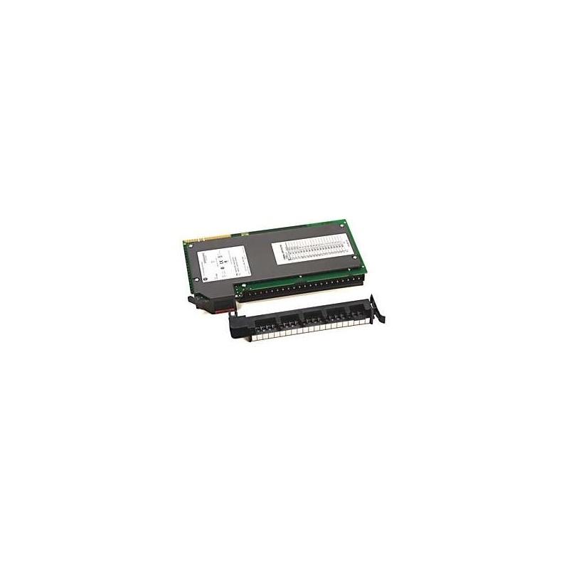 1771-IAD Allen-Bradley PLC-5 Digital Input Module