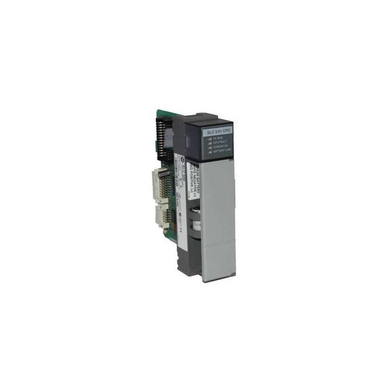 1747-L511 Allen-Bradley - Processor