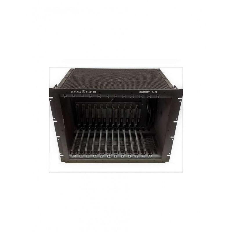 IC600YR550 GE FANUC Input Output Rack