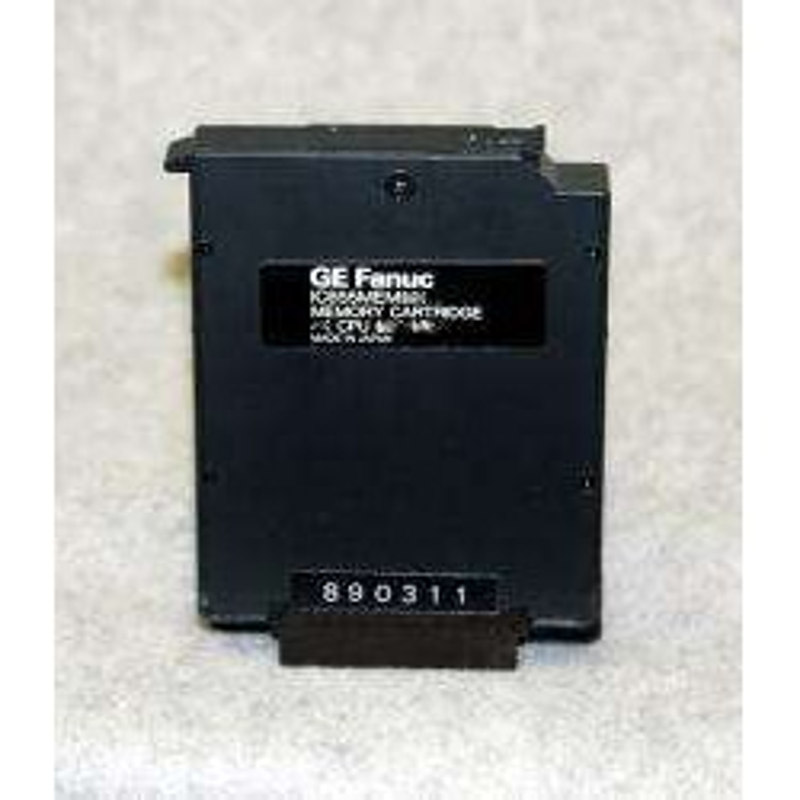 IC655MEM503 GE Fanuc