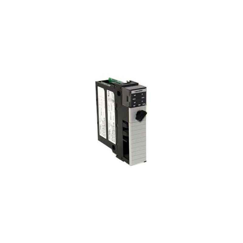 1756-L55M23 Allen-Bradley CONTROLLOGIX Processor