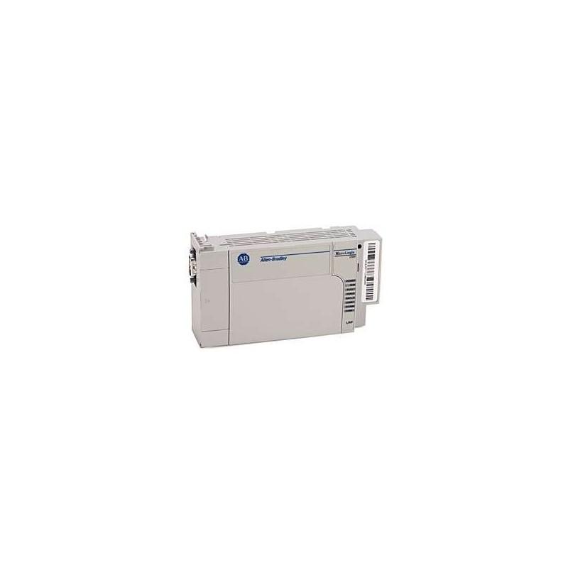 1764-LRP Allen-Bradley - Processor