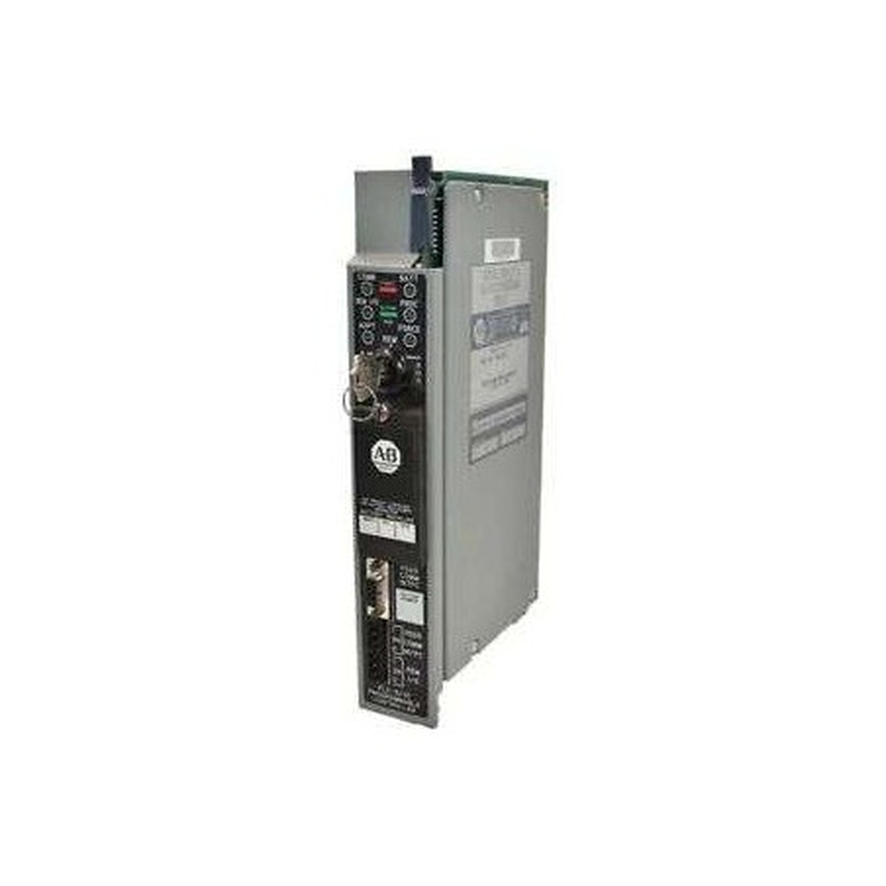 1785-LT3 Allen-Bradley PLC-5/12 Processor