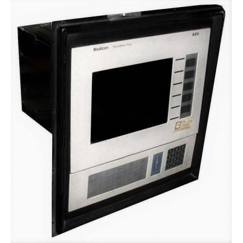 MM-PMC1-100 SCHNEIDER ELECTRIC - PANELMATE PLUS MMPMC1100