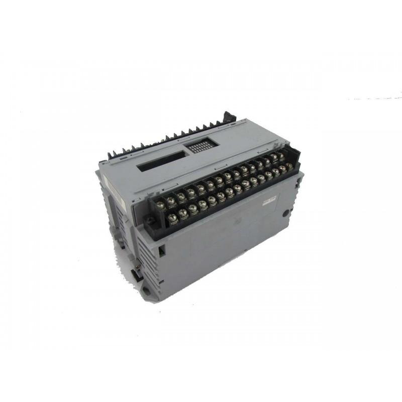 1791-24B8 Allen-Bradley Block I/O Module