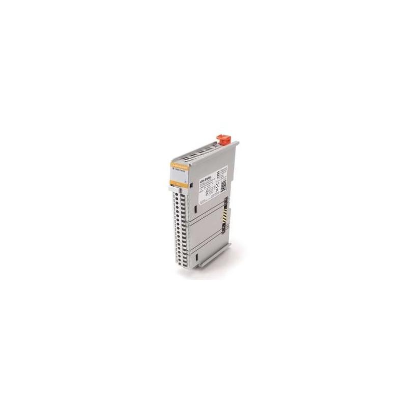 5069-OF4 Allen Bradley Compact I/O Module