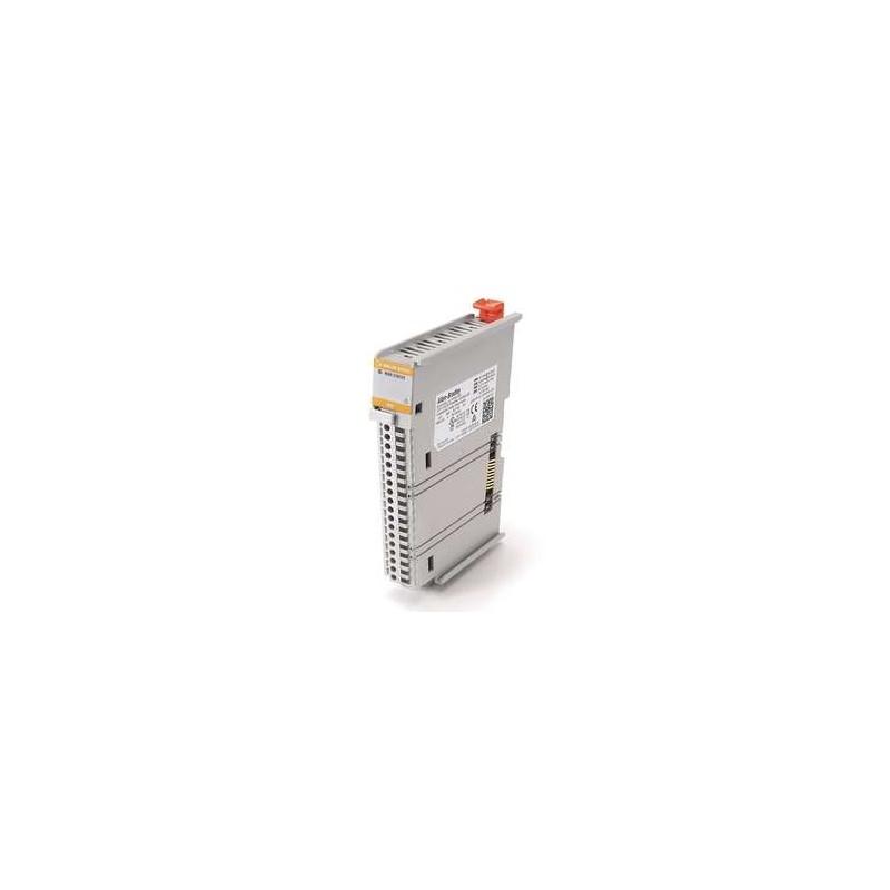5069-OF8 Allen Bradley Compact I/O Module