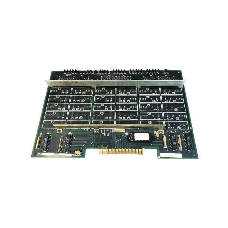 AS-B061-P00 SCHNEIDER ELECTRIC - I/O MODULE ASB061P00