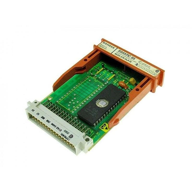 6ES5375-0LA15 Siemens