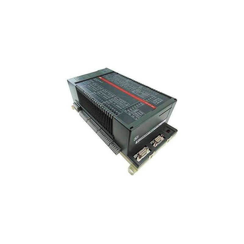 07KT94 ABB - Advant Basic...