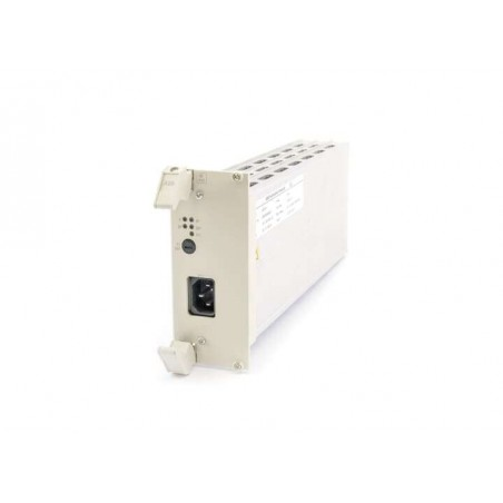 SB510 ABB - Backup Power Supply 3BSE000756R1