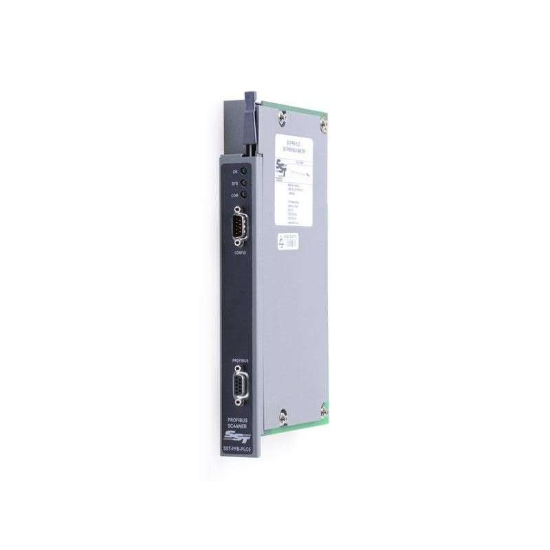 SST-PFB-PLC5 Molex Woodhead