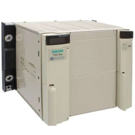 TSX-SUP-1101 SCHNEIDER ELECTRIC - Power supply TSXSUP1101