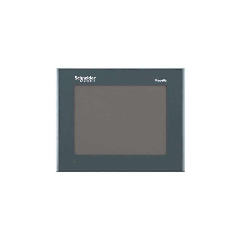 XBTGC2230T Schneider Electric - Controller Panel XBT-GC2230T