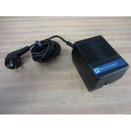 TSX-TA42 Telemecanique - Power Supply TSXTA42