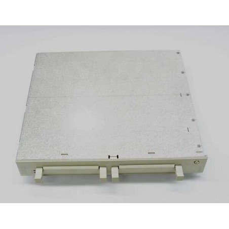 SC610 ABB - Submodule Carrier 3BSE001552R1