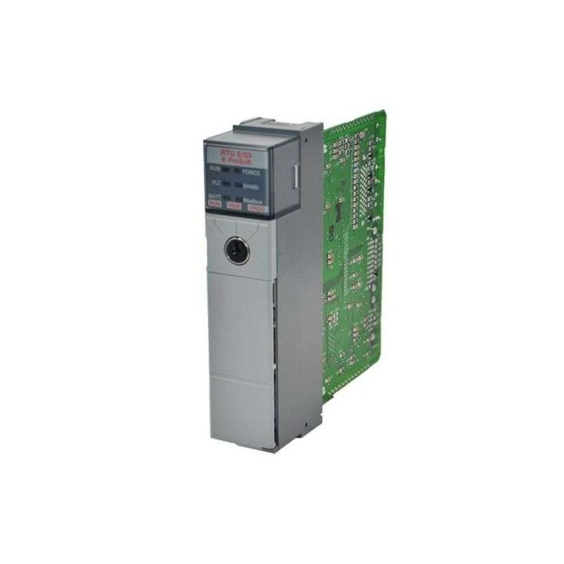 3250-L532M Allen-Bradley ProSoft Technology SLC 500 CPU
