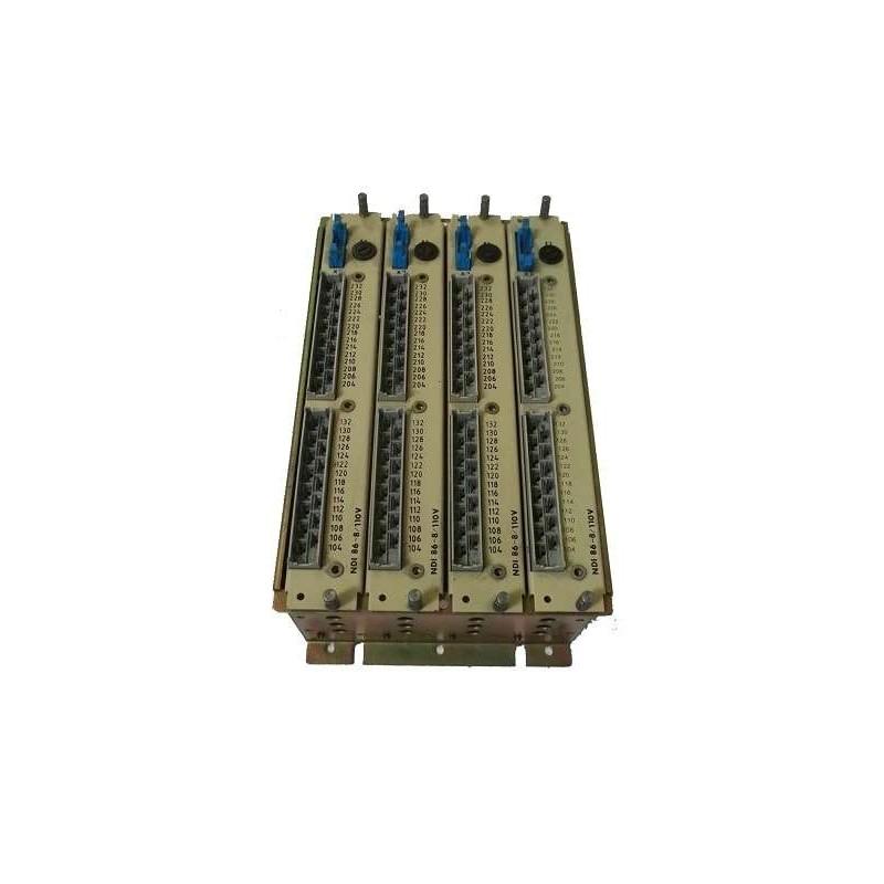 NDI86-8/110V ABB - Input Module 57770341