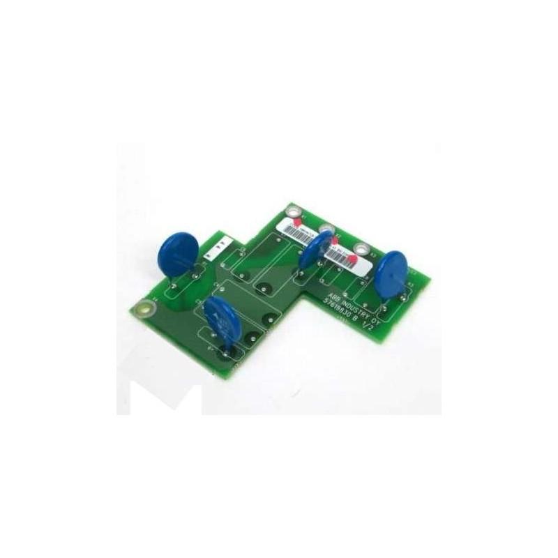 NVAR-45 ABB - Varistor Board 57619830