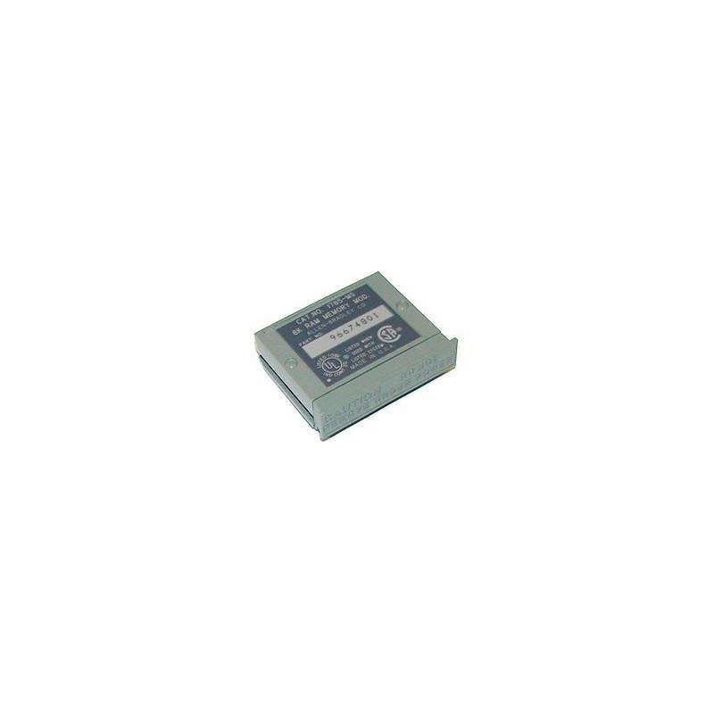 1785-MS Allen-Bradley PLC-5 Memory Module