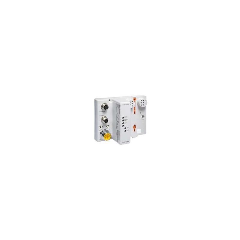 1738-ACNR Allen-Bradley ControlNet Communication Adapter