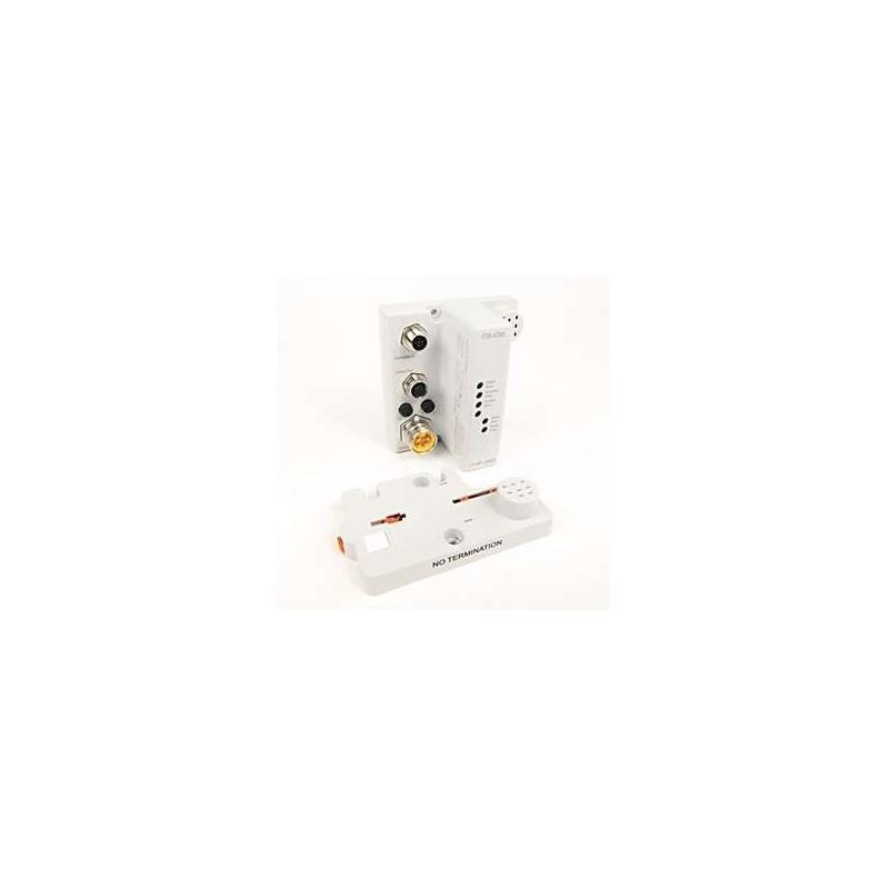 1738-ADNX Allen-Bradley DeviceNet Expansion Adapter