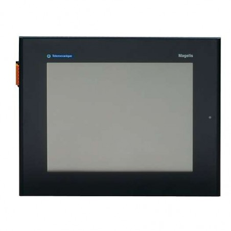 XBTGT4340 Schneider Electric -  Magelis Advanced touchscreen panel