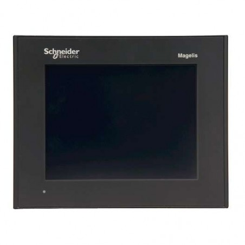 XBTGT2430 Schneider Electric - Advanced touchscreen panel