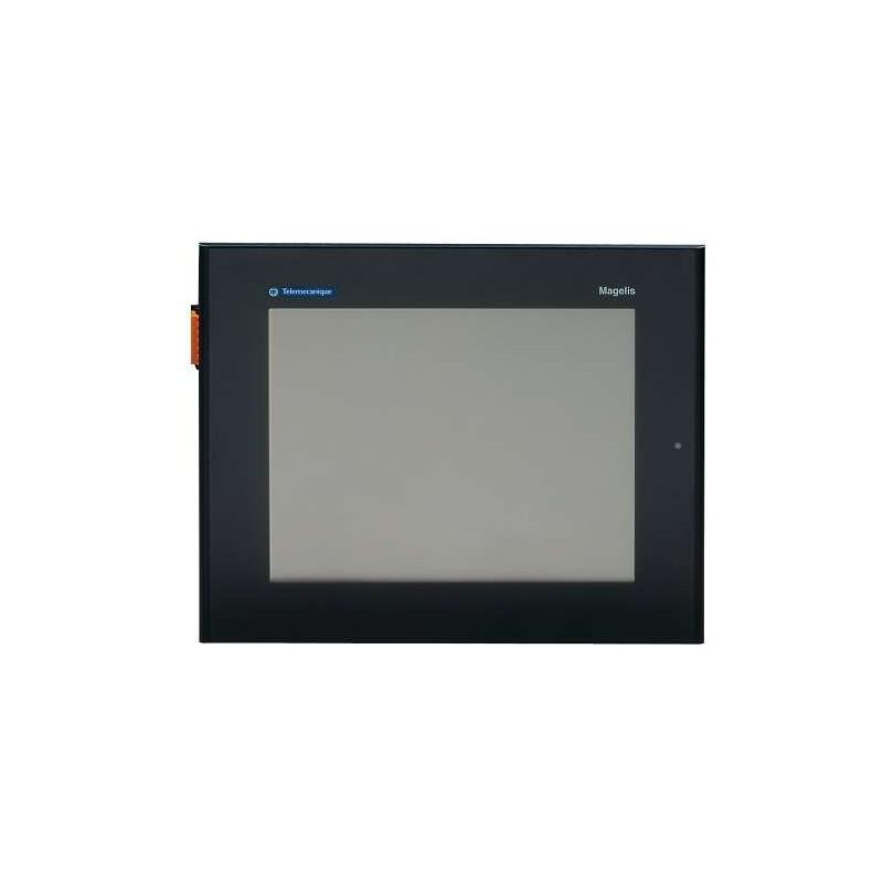 XBTGT4330 Schneider Electric - Advanced touchscreen panel