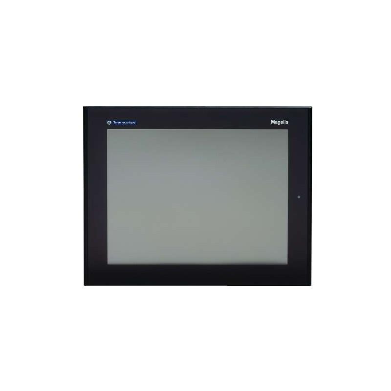 XBTGT5230 Schneider Electric - Advanced touchscreen panel