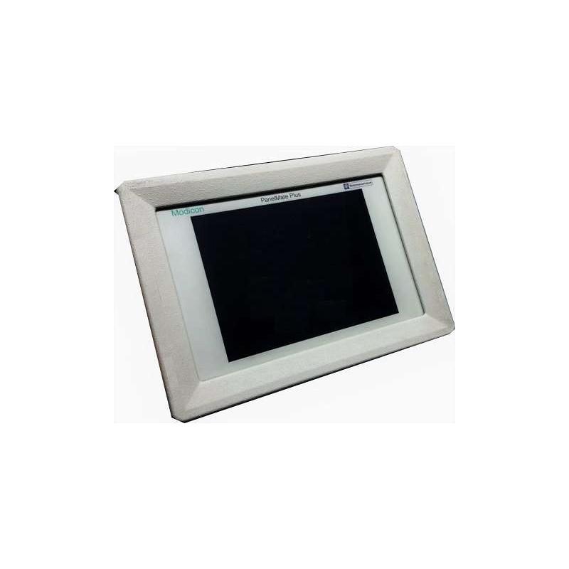 MMPM15400 Schneider Electric - PanelMate Plus 1500 MM-PM15-400