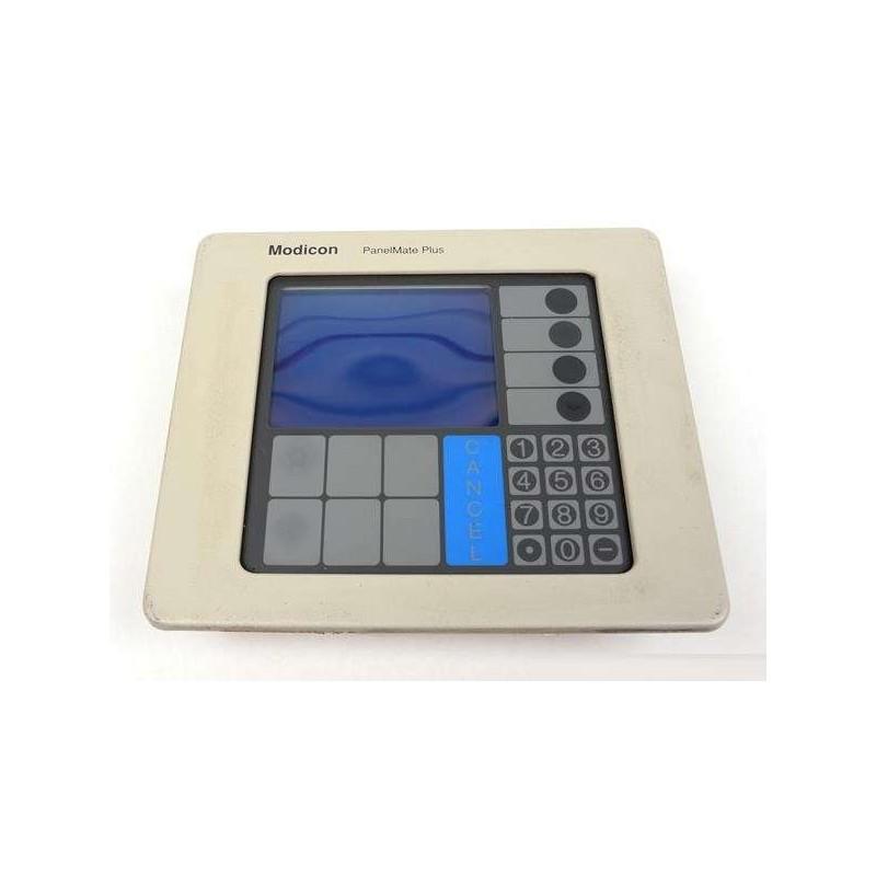MMPM10300C Schneider Electric - PanelMate Plus MM-PM10-300C