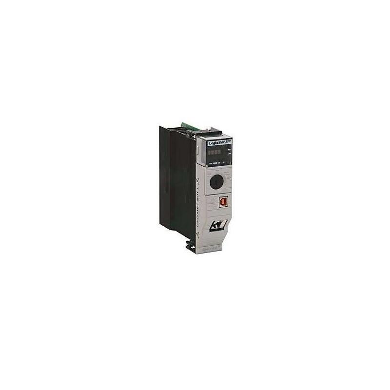 1756-L82E Allen-Bradley - Processor