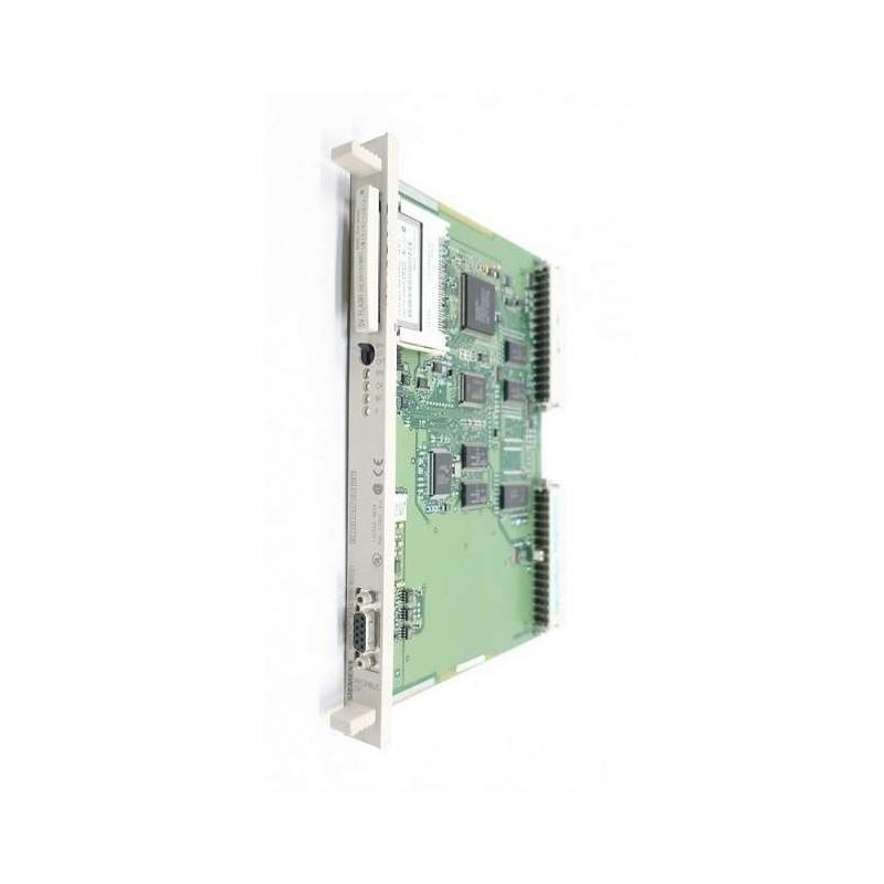 6ES5308-3UC21 Siemens SIMATIC S5 IM308-C