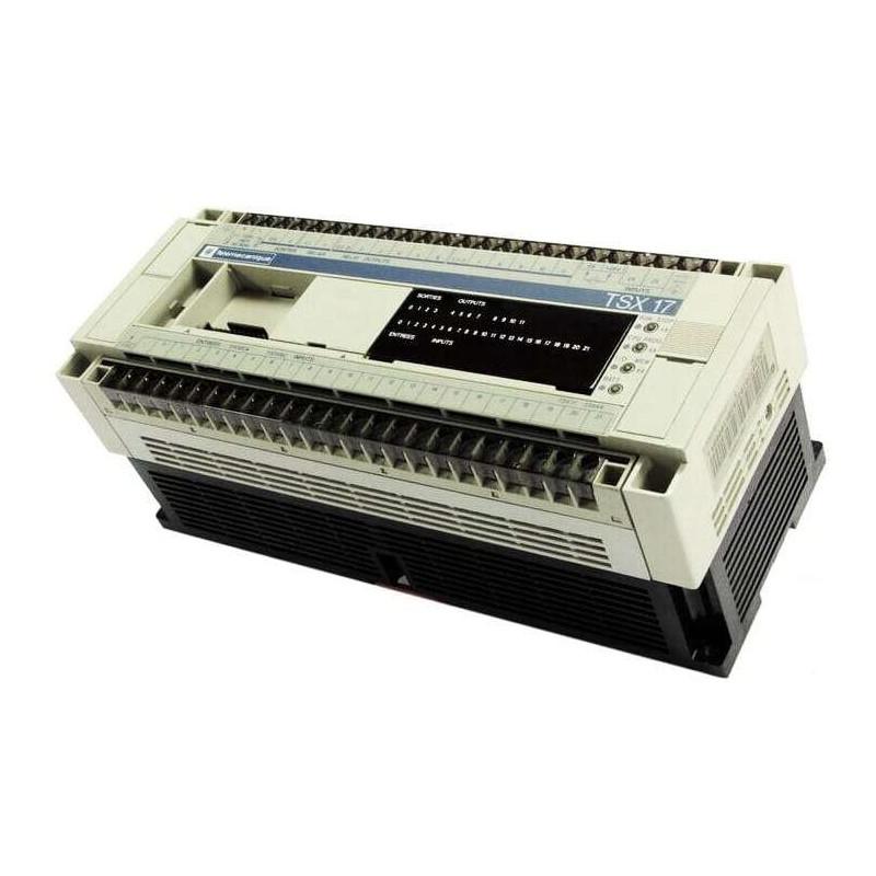 TSX1723444 Telemecanique