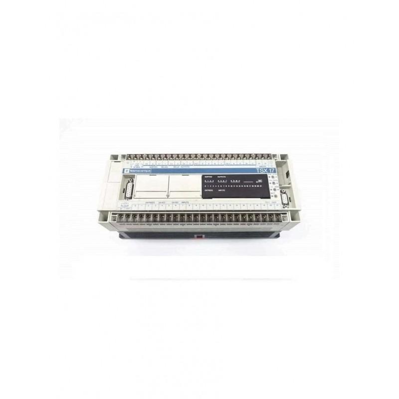 TSX1724002 Telemecanique