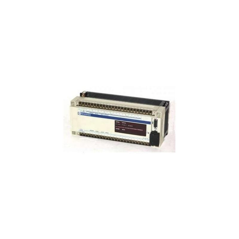 TSX1724012E Telemecanique