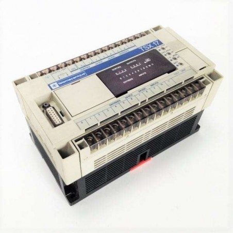 TSX1712002 Telemecanique