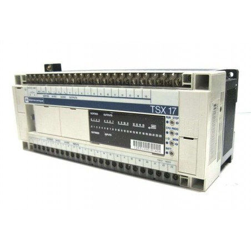 TSX1714002 Telemecanique